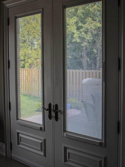 Door Idea Gallery: WELDA Windows And Doors