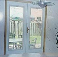 Garden/French Hinged Door. Toronto, Mississauga, Burlington