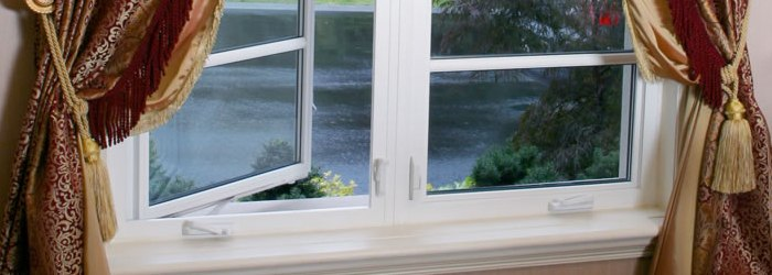 window screen replacement toronto