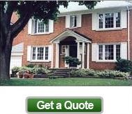 Toronto Window Online Estimate Quote