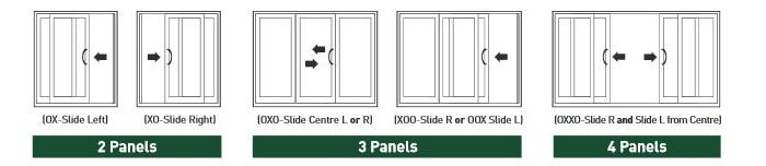 Sliding patio doors toronto residential sliding patio doors patio door selection planetlyrics Choice Image
