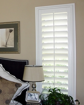 Shutters Gallery - Click Now