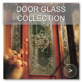Decorative Door Glass Gallery
