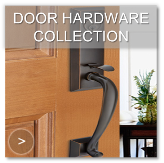 Door Hardware Collection