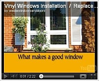 Click to View - How to Choose Windows