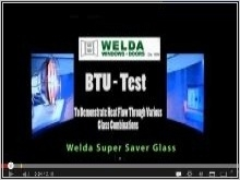 Super Saver Glass Test - Play Video