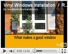 Click to View - How to Choose Energy Efficient Window