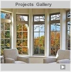 Affordable Toronto Windows & Doors - CLICK to View