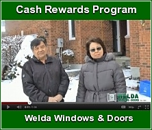 Click to View - Cash Rewards Program