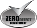Zero Defects - Learn More
