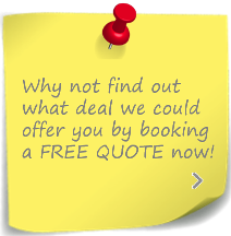 Quote Deal