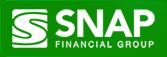 SNAP Financial